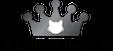 La Reine Bleue Logo